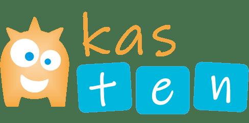 kastenlogo