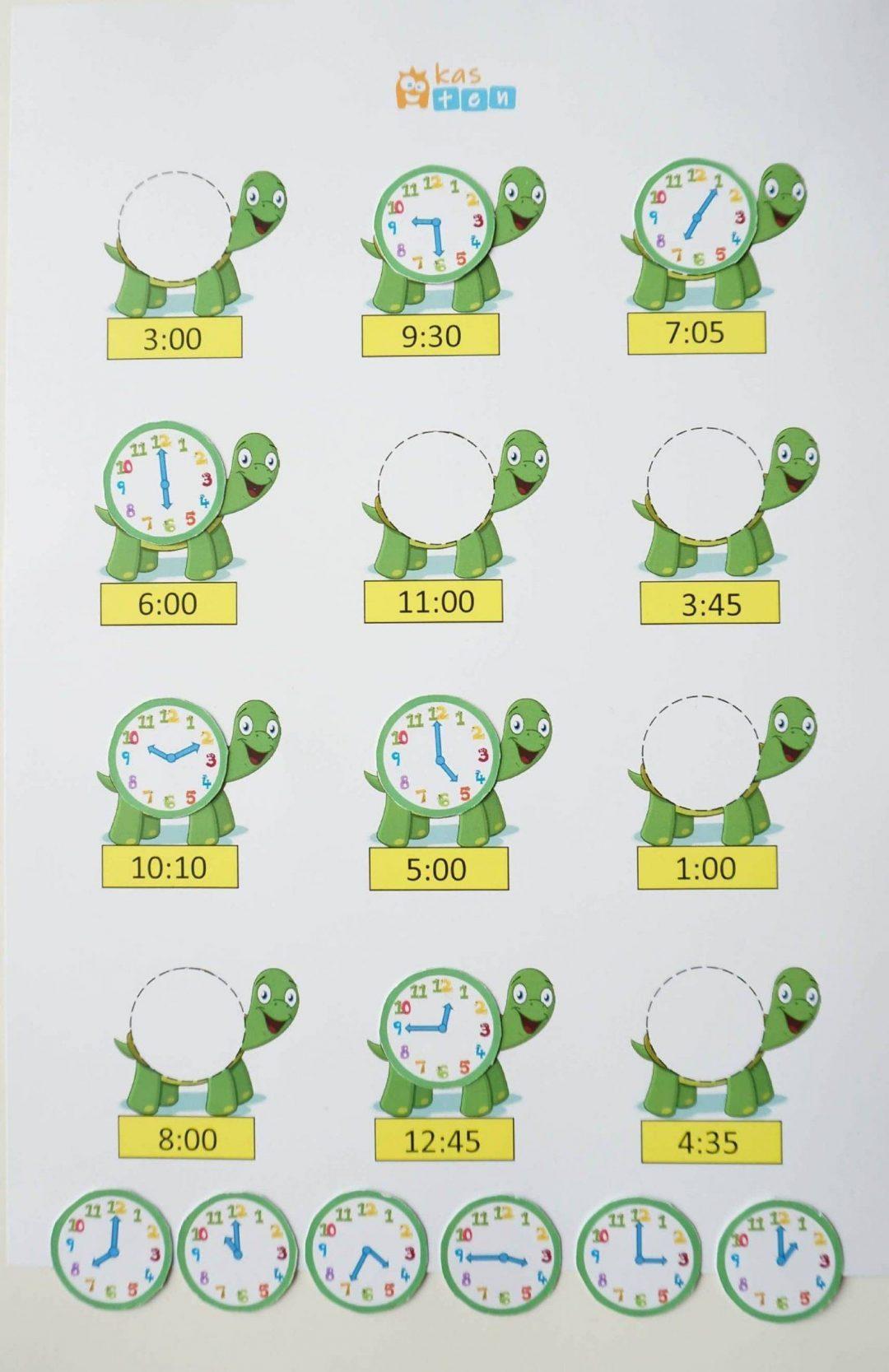 Lavinamoji užduotis kiek valandų