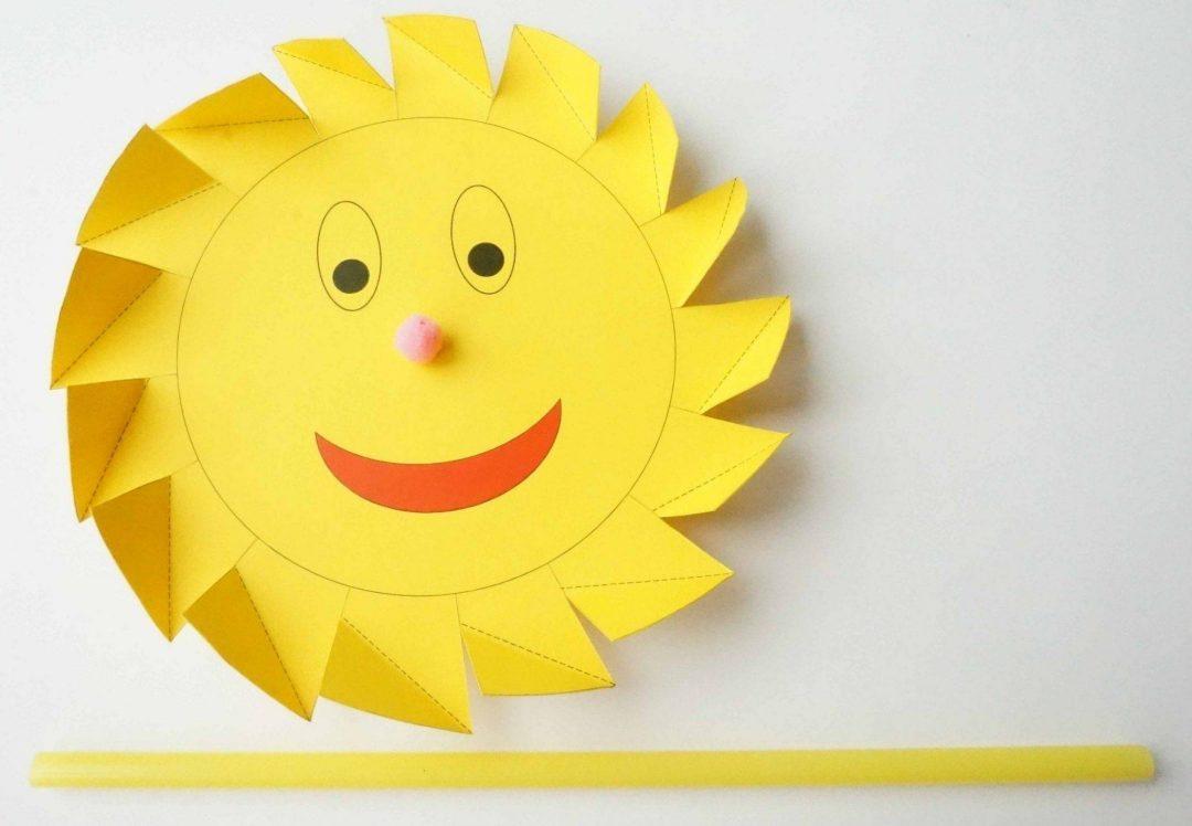 kūtybinė užduotis saulės sukutis