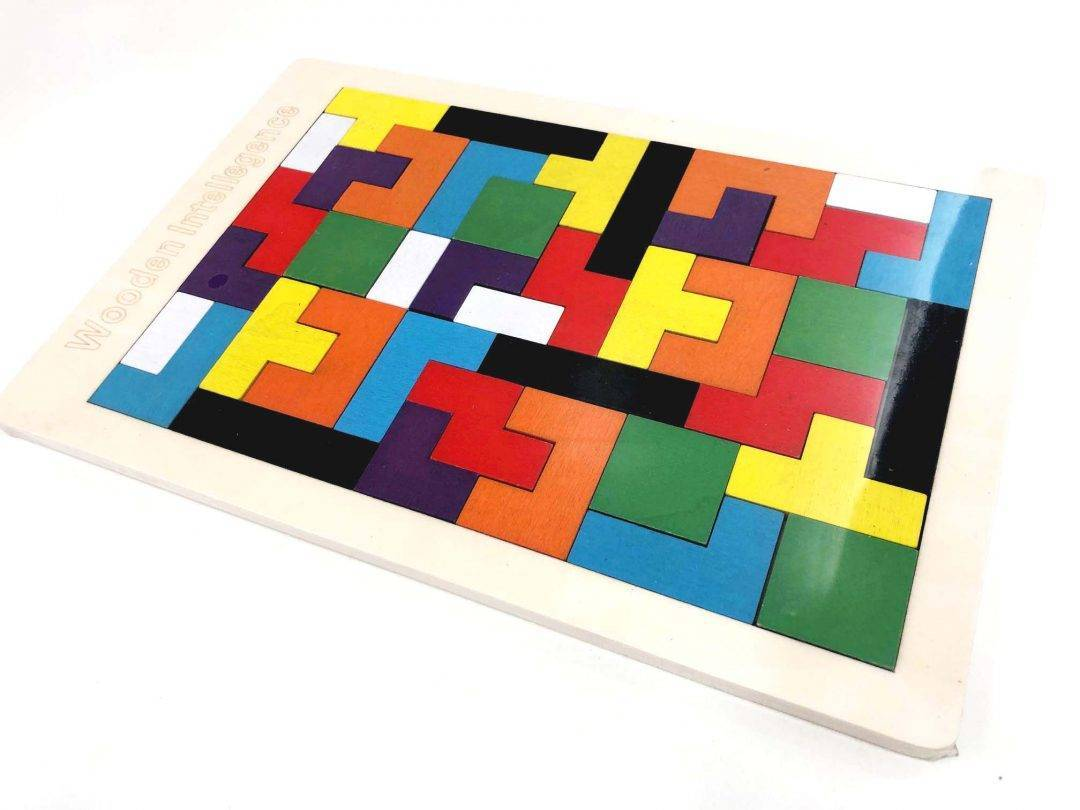 medinis-tetris