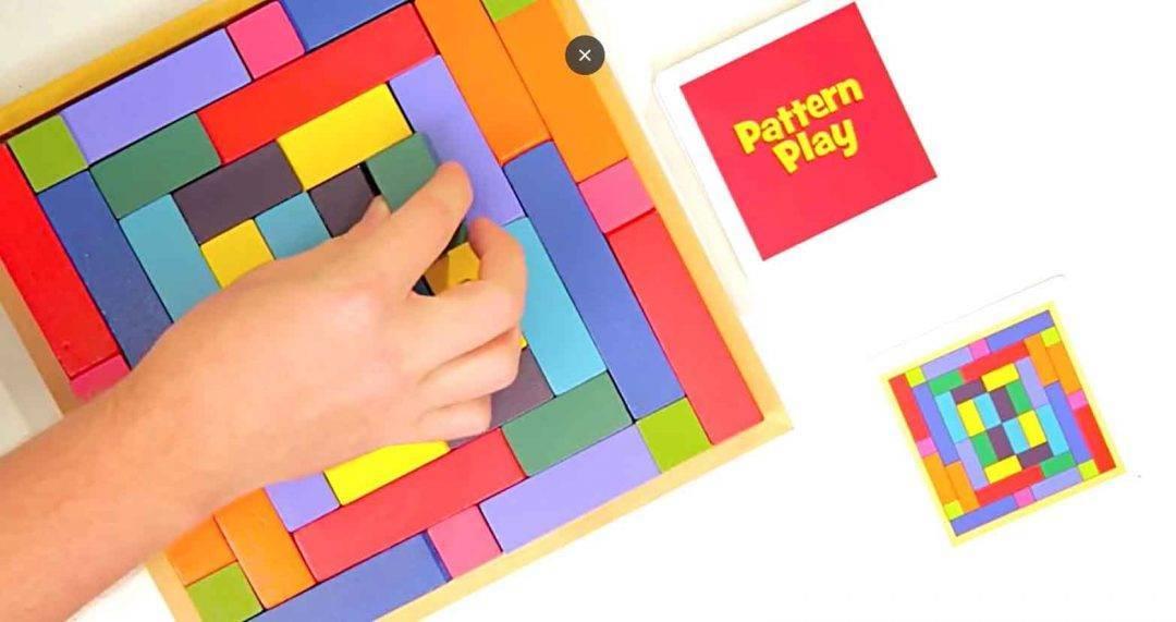 medinis-galvosūkis-Patern-play-su-ranka
