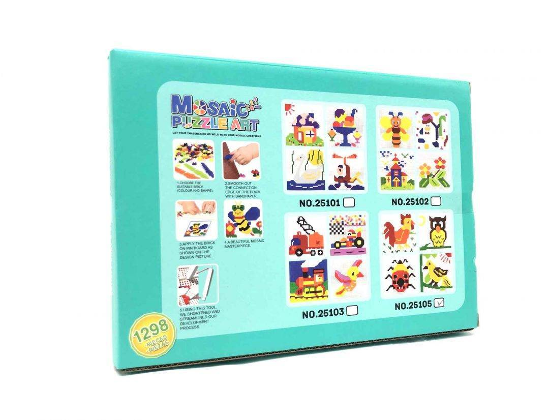 mozaika-puzzle-is-galo