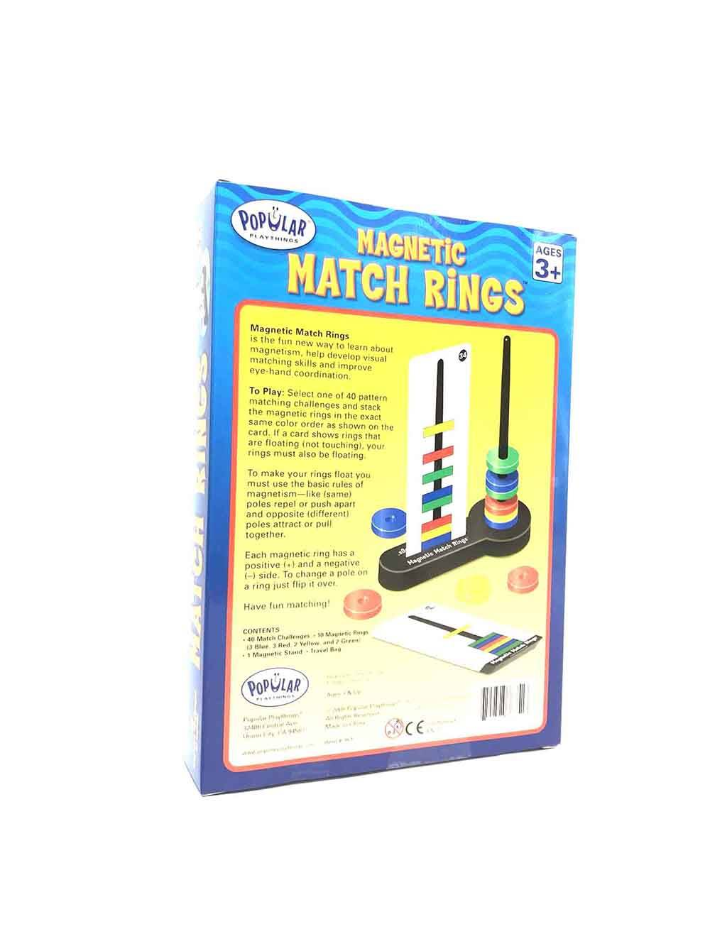 zaidimas-magnetic-match-rings-is-galo