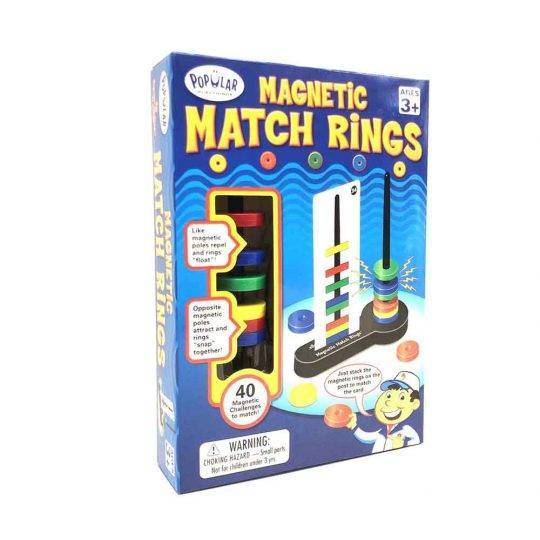zaidimas-magnetic-match-rings-is-priekio