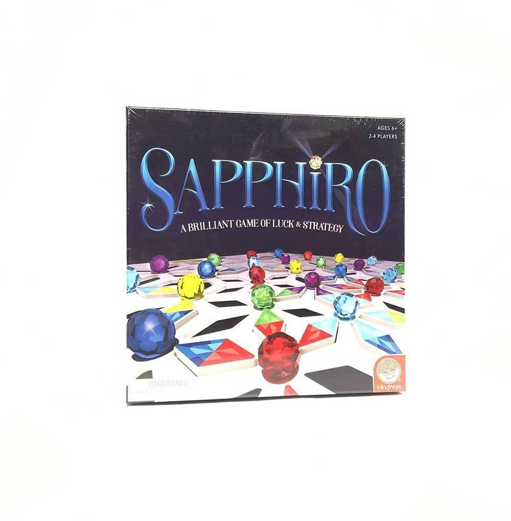 zaidimas-sapphiro-is-priekio