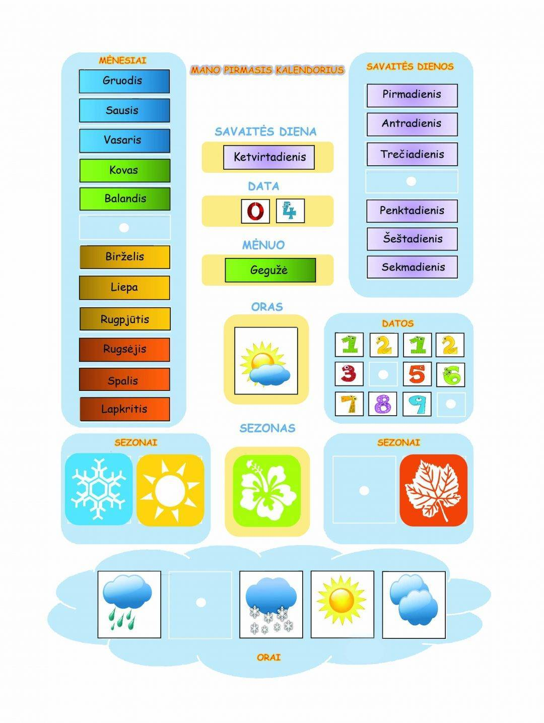 edukacinis-kalendorius