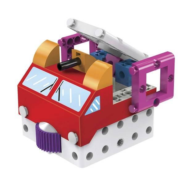 kids-first-kodavimo-ir-robotikos-rinkinys-masina