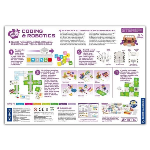 kids-first-kodavimo-ir-robotikos-rinkinys-pakuote-is-galo