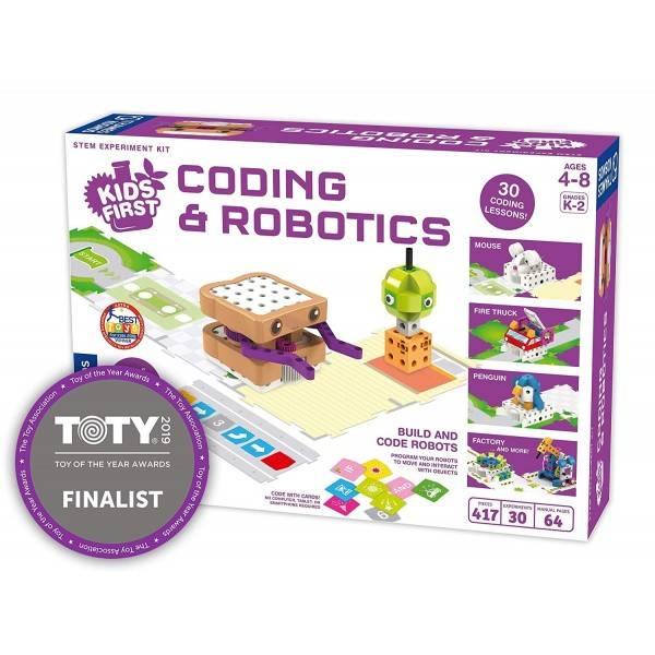 kids-first-kodavimo-ir-robotikos-rinkinys-pakuote