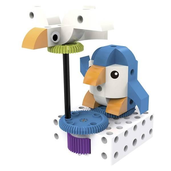 kids-first-kodavimo-ir-robotikos-rinkinys-pingvinas
