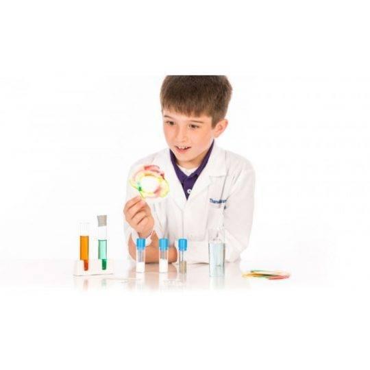 kids-first-mokslinis-rinkinys-chemistry-berniukas