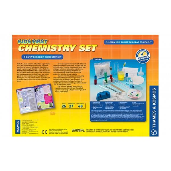 kids-first-mokslinis-rinkinys-chemistry-pakuote-is-galo
