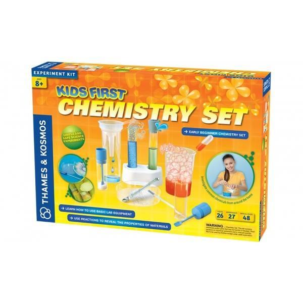 kids-first-mokslinis-rinkinys-chemistry-pakuotė-is-priekio