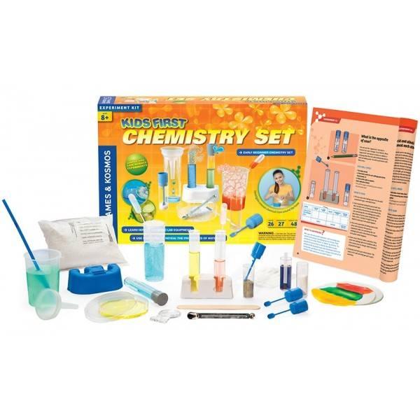 kids-first-mokslinis-rinkinys-chemistry