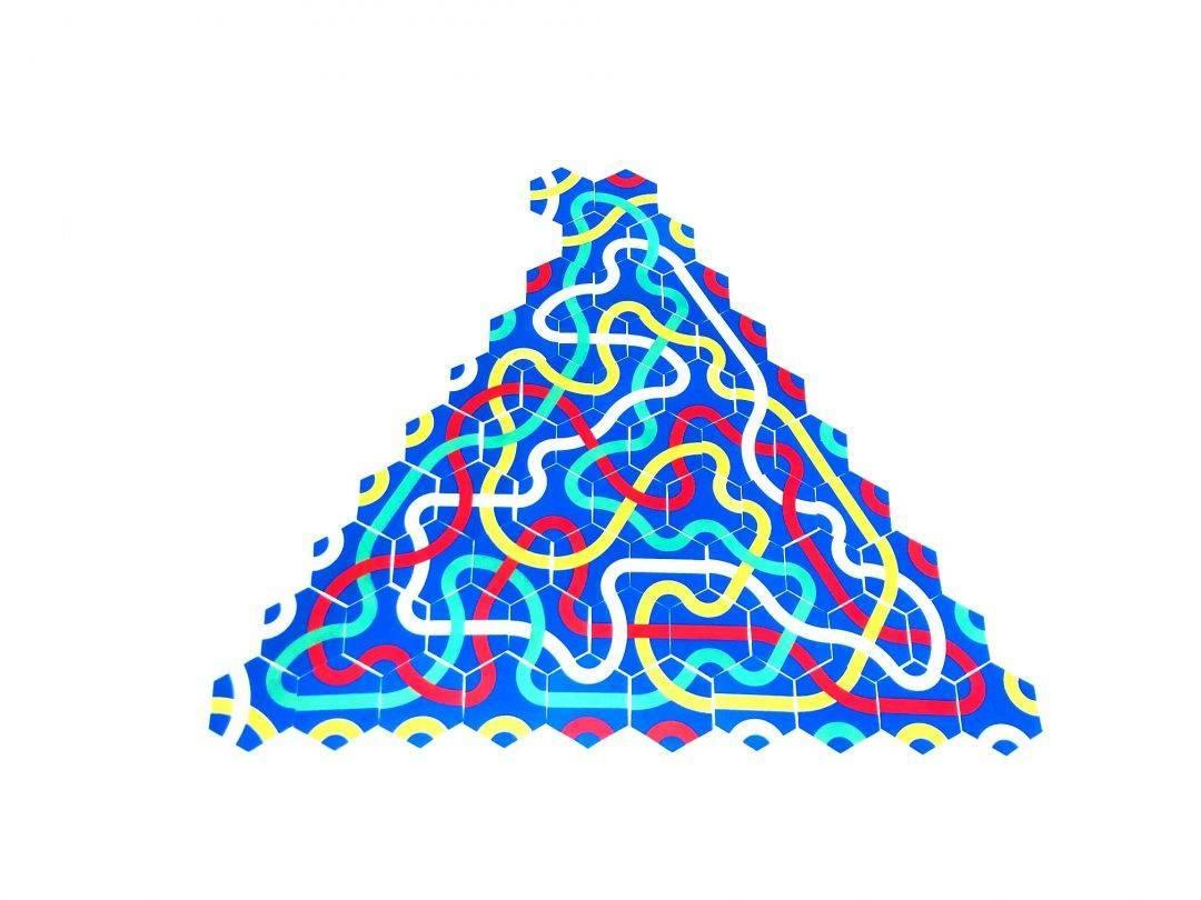 galvosukis-trikampis-didelis