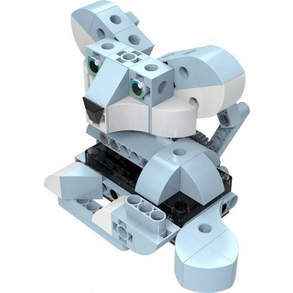kids-first-mokslinis-rinkinys-robot-safari-lape
