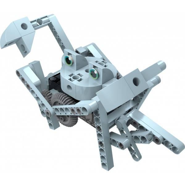 mokslinis-rinkinys-robot-safari-krabas