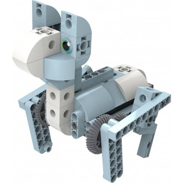 mokslinis-rinkinys-robot-safari-lama