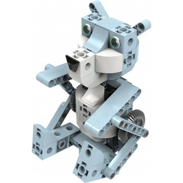 mokslinis-rinkinys-robot-safari-meska