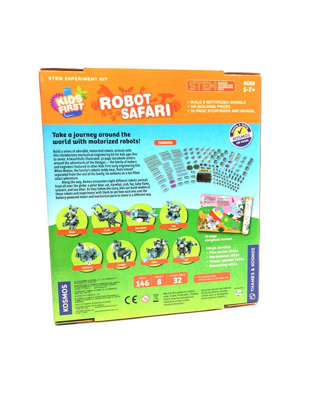 mokslinis-rinkinys-robot-safari-pakuote-is-galo