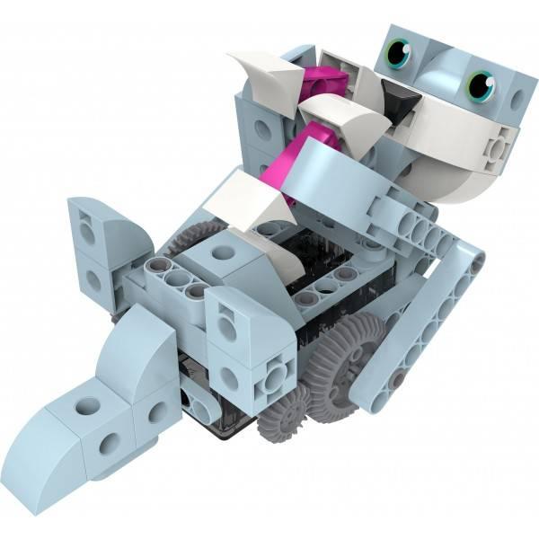 mokslinis-rinkinys-robot-safari-udra