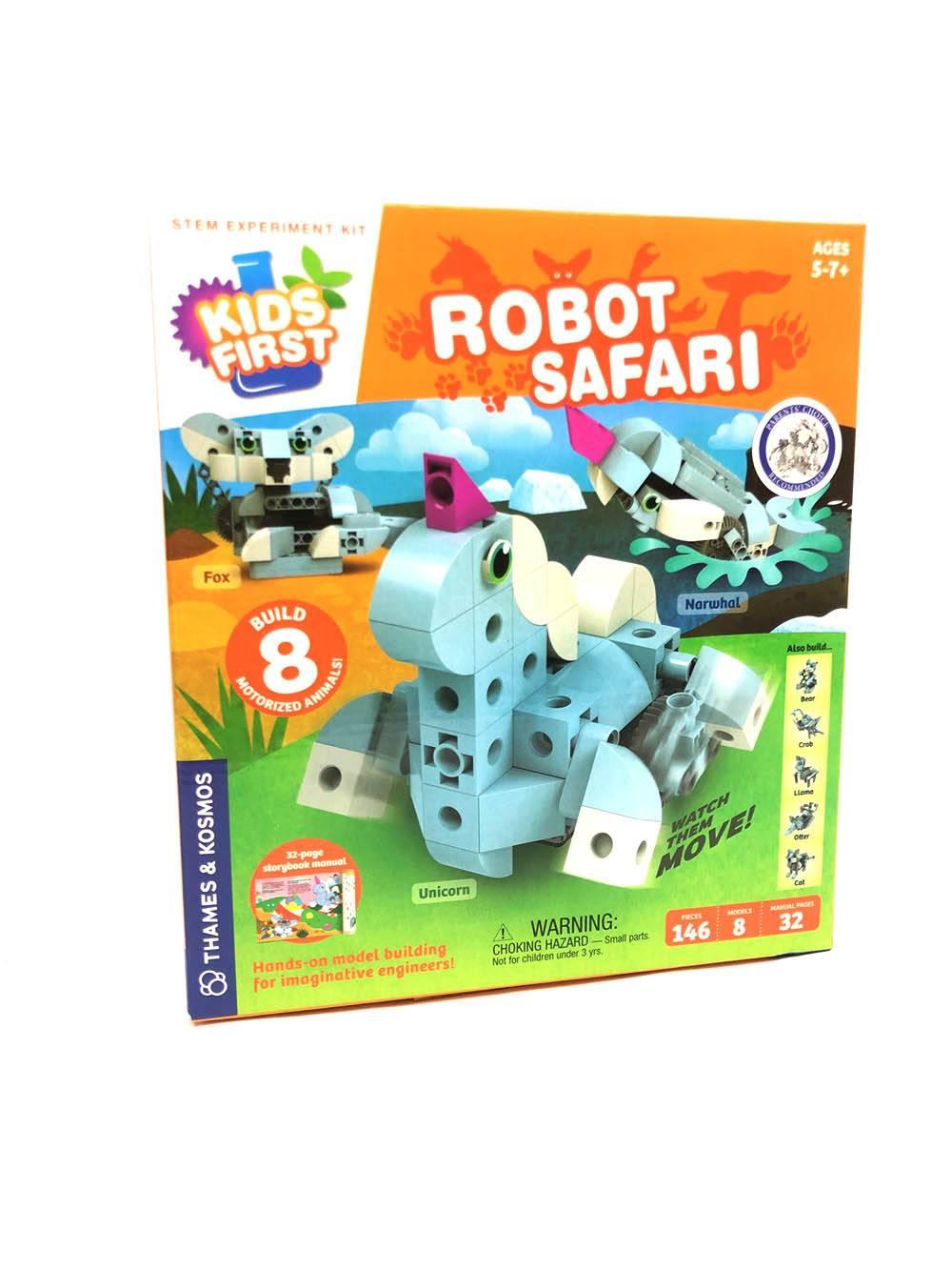 mokslinis-rinkinys-robot-safari