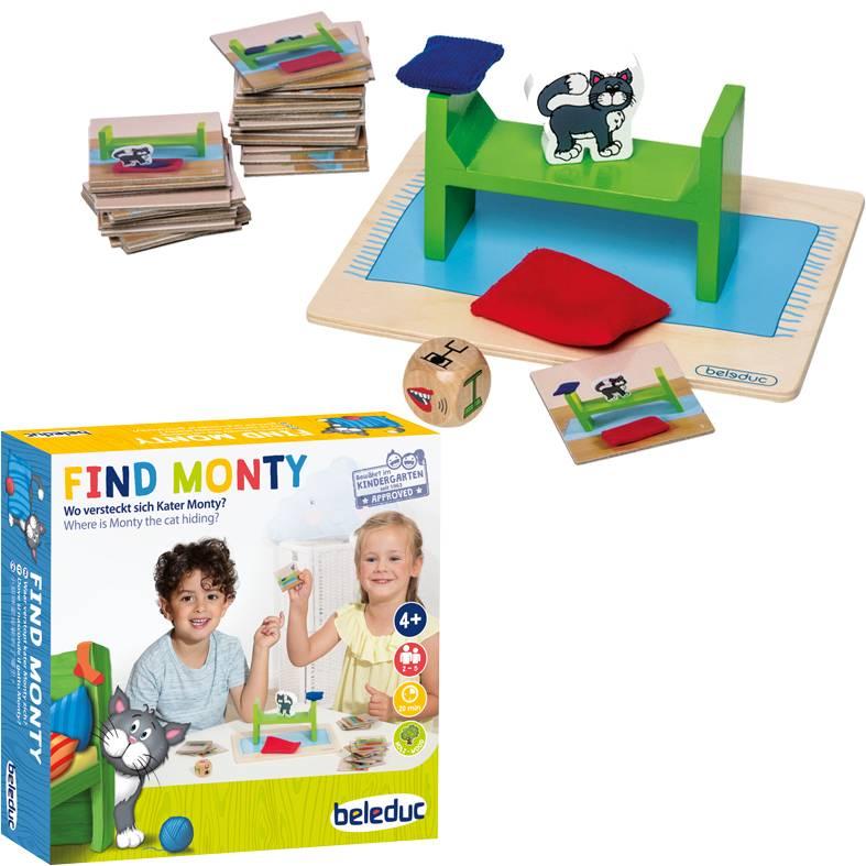 atminties-ir-kalbos-lavinimo-zaidimas-find-monty-kasten