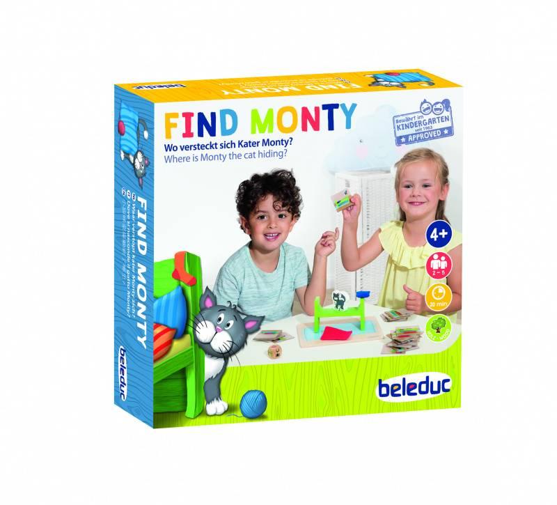 atminties-ir-kalbos-lavinimo-zaidimas-find-monty